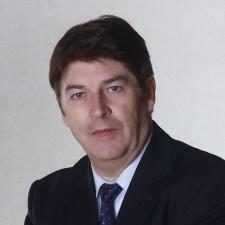 Baráth György